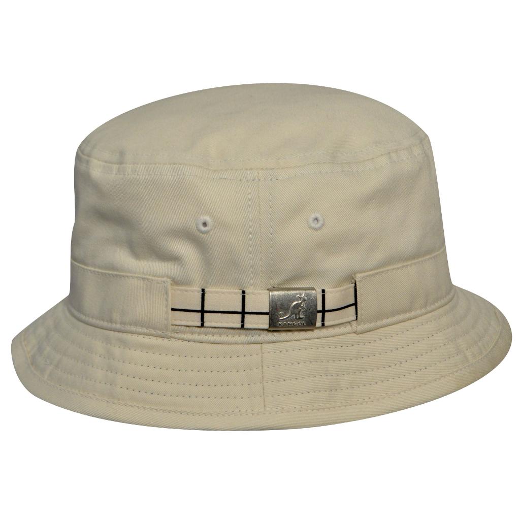 האופנה האופנתית כובע טמבל - אל תהייה טמבל קנה בזול - כובע טמבל לקנייה מיידית KP-95