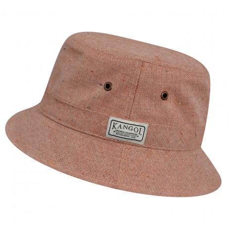 הוראות חדשות כובע טמבל - אל תהייה טמבל קנה בזול - כובע טמבל לקנייה מיידית VM-48